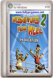 neighbours from hell downloads
